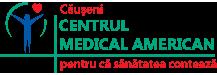 """Centrul Medical American """"Academia Sănătăţii"""""""